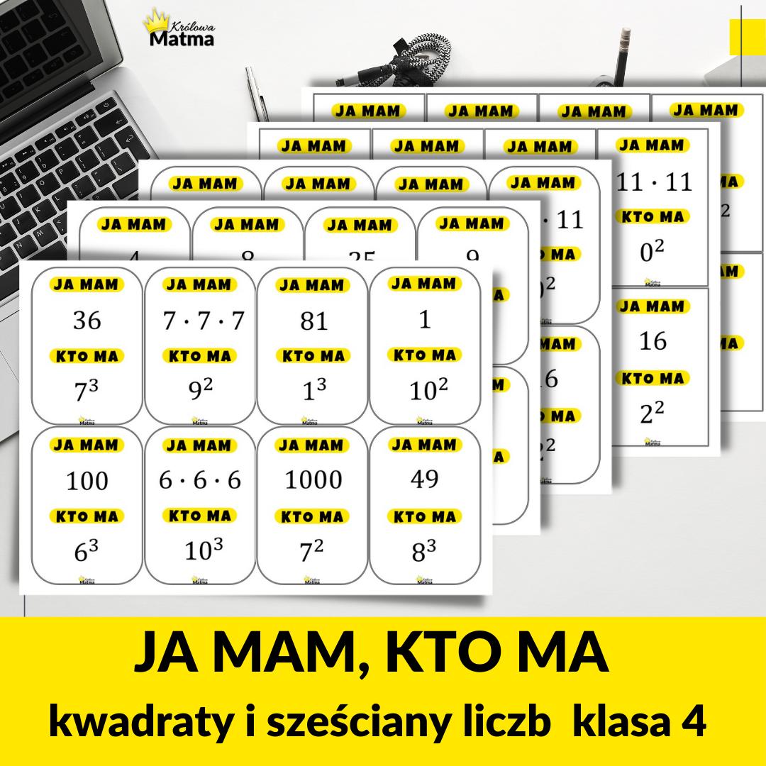 Pronájem, Byt, Osobní, 1+kk, 24 m² - Praha, Libeň, Ronkova | Bydlos.cz